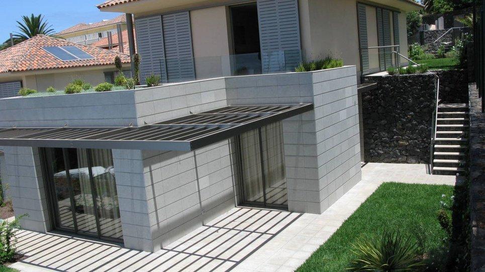 WIFI GRATIS  Coral Villas La Quinta