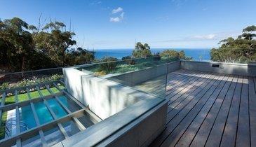 Ofertas y promociones  Coral Villas La Quinta