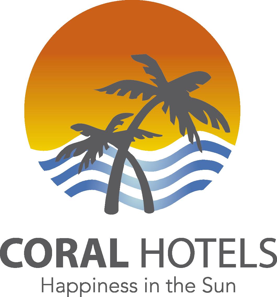 Coral Villas La Quinta 4 estrellas